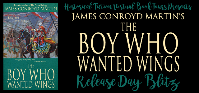 05_The Boy Who Wanted Wings_Release Day Banner_FINAL