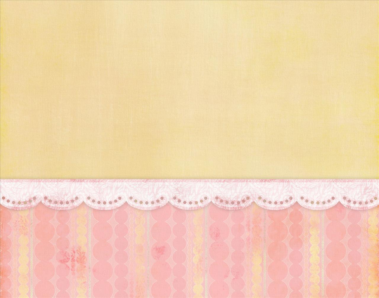 Background Warna Soft Pink Koleksi Gambar HD