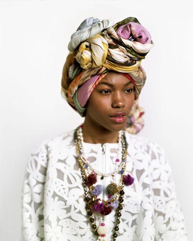 The_Fashion_Of_Bahia__09