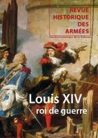 Prise de Valenciennes par le roi Louis XIV, le 17 mars 1677