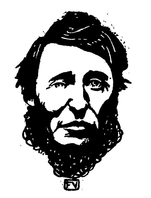 http://upload.wikimedia.org/wikipedia/commons/1/16/Henry_David_Thoreau_by_Vallotton.jpg
