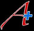 Scarlet A+ of Atheism Plus (Third Wave Atheism)