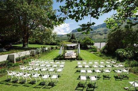 17 Best images about South African Wedding Venues on