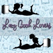 Lazy Book Lovers