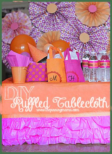 web-DIY-Ruffed-Table-Cloth1