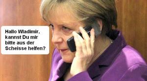 abbe0-merkeltelefon