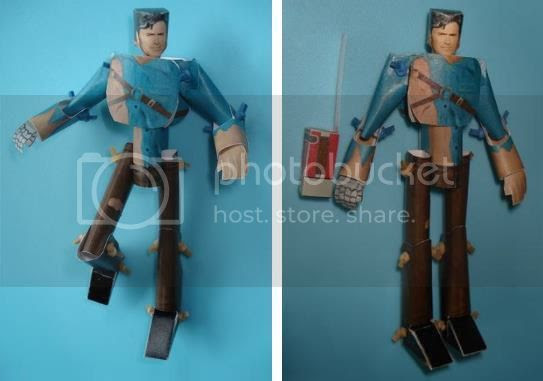 photo ash.paper.toy.robot.002_zpscht9ugm6.jpg