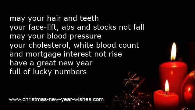 Funny Wishes New Year Resolutions 2019 And Fun Greetings