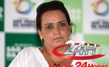 Carla Machado 2013
