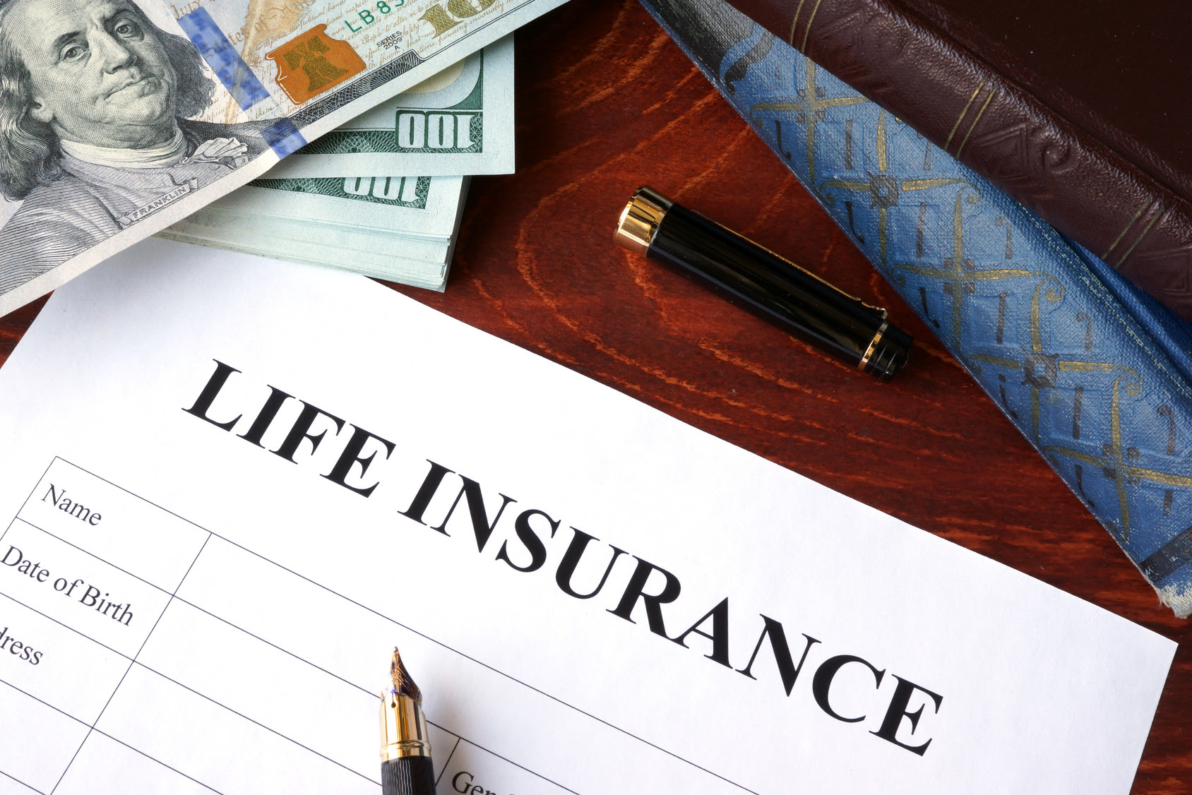 Can Your Life Insurance Policy Be Cancelled? | EINSURANCE