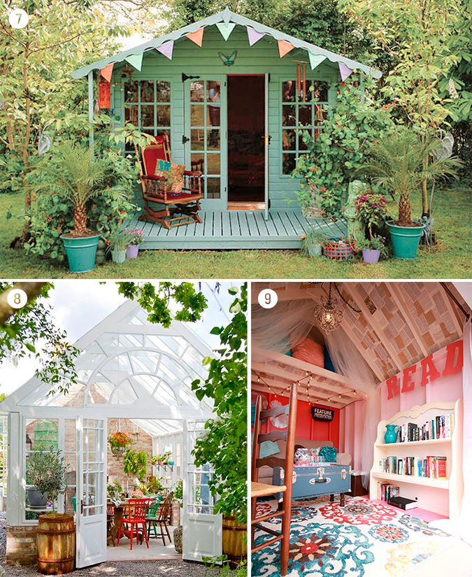 photo wood_tiny_house_3.jpg