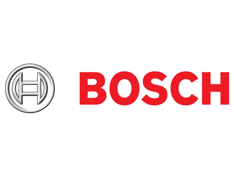 Marketing Internship at Bosch Africa