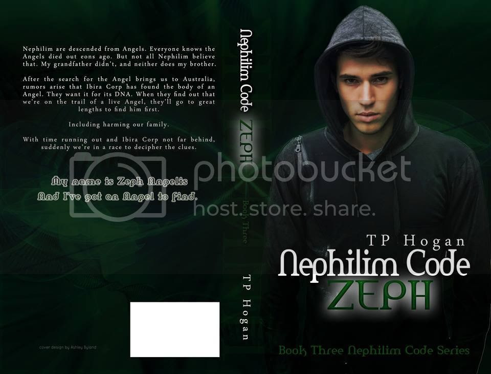 photo Zeph Full Jacket_zpskuu1xjp3.jpg