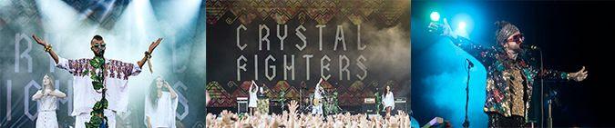 photo crystalFighter.jpg