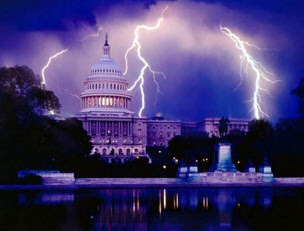 http://www.guy-sports.com/fun_pictures/lightning_capitol.jpg