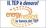 EnergyNetwork