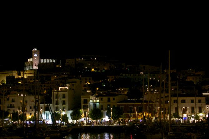 photo 25-formentera ibiza eivissa port by night_zpsnznx9g4q.jpg
