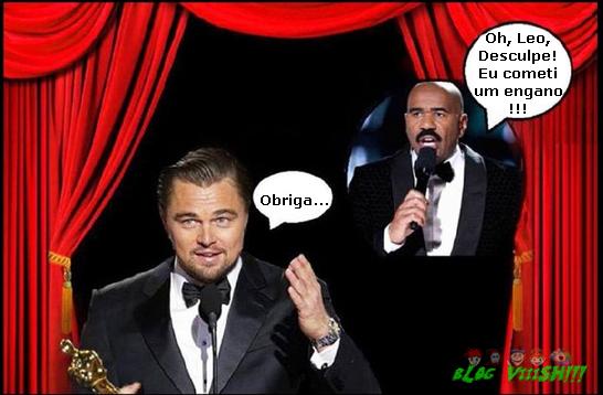 Blog Viiish - Leo e o Oscar 4
