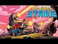 Download Omega Strike download game videos