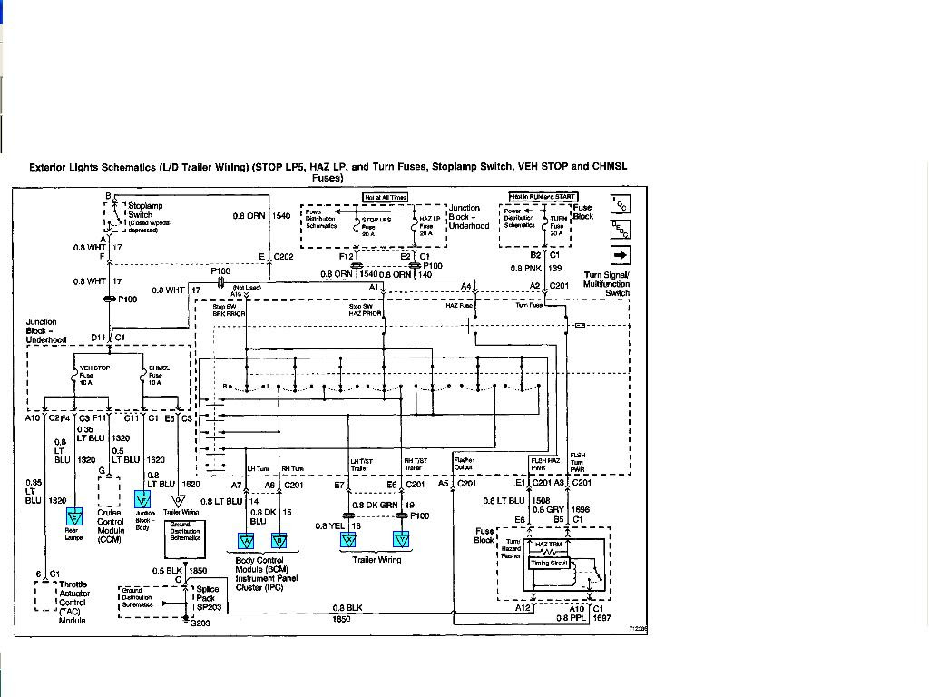 2001 Chevrolet Suburban Wiring Diagrams Wiring Diagrams Console A Console A Chatteriedelavalleedufelin Fr