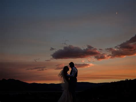 Destination Wedding by Nordica Photography