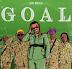 Naija:Download Music Mp3:- Mr Real – Baba Fela