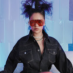 Rihanna Opens Up About Her New Clothing Line, The Future Of Fashion And Her Next Album - The New York Times
