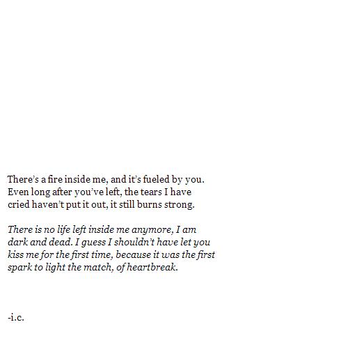 Love Quote Quotes Writing Love Quotes Poetry Poem Heartbreak Love