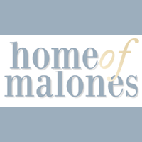 Home of Malones