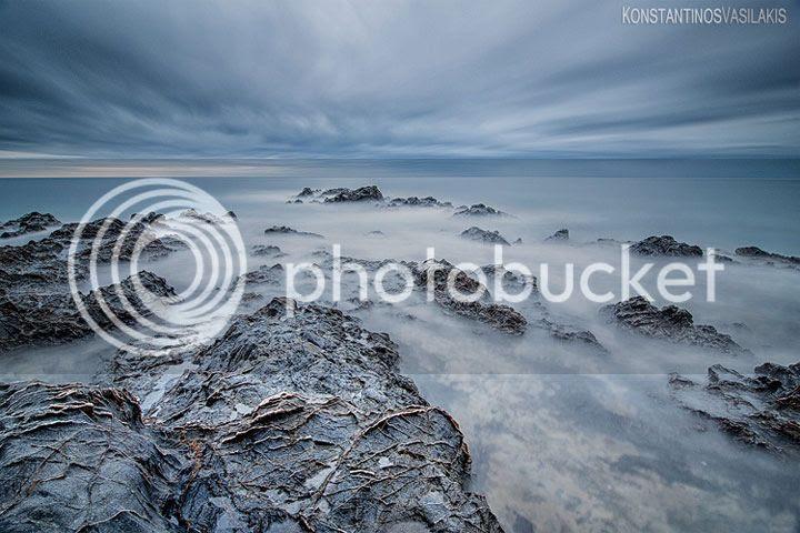 photo Konstatinos-Vasilakis-3_zpsc562aa49.jpg