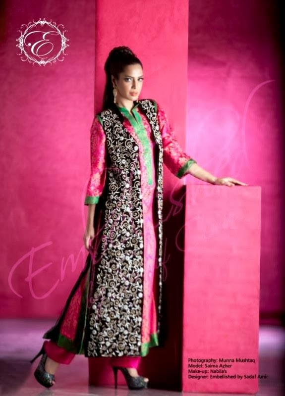 Girls-Women-Embroidered-Party-Wear-New-Fashion-Suits-Jamawar-Velvet-Outfits-by-Sadaf-Amir-2