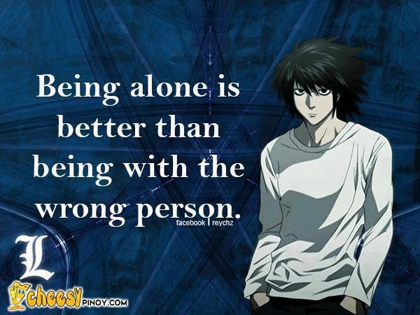 10 Best Death Note Quotes To Fire You Up Otakukart