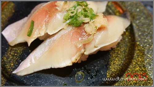 大漁公益店10-1.jpg