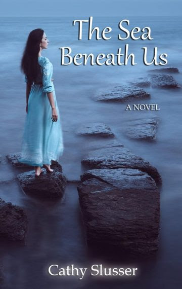 The Sea Beneath Us