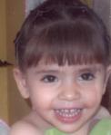 Dafne Yesenia Blanco Losoya