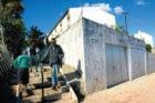 Críticas da oposição adiaram proposta de sorteio de casas para jovens em Lisboa