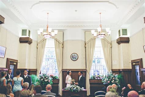 Northern Ireland Wedding Venues: 11 Amazing Civil Ceremony