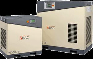 http://www.bac-compressors.com/wp-content/uploads/2016/04/screw-air-compressor-manufacturers-300x189.png