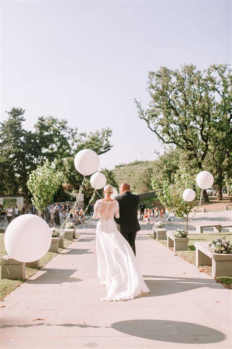 Anina & Tine   Vila Vipol?e wedding » nastja kovacec
