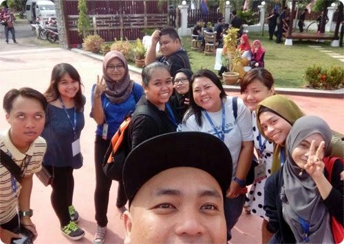 Tourism Johor Malaysia