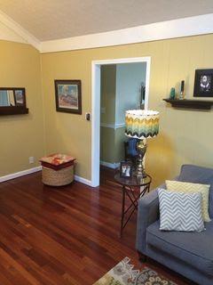 Wall Color For Hardwood Floors Reno Tahoe Nv