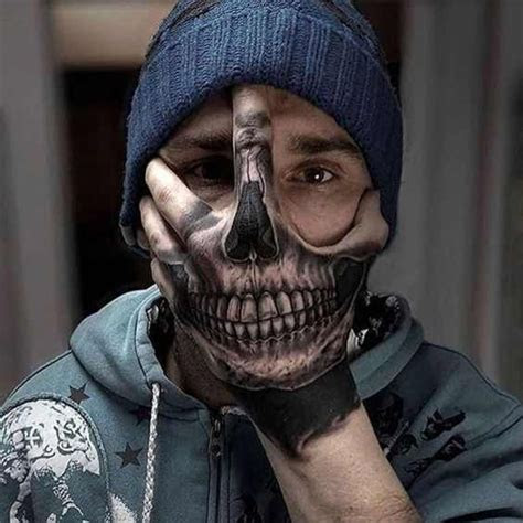 joker tattoo hand tattoo ideas