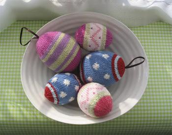 Eastereggs