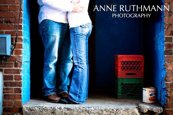 brittany-aaron-engagement-101 copy.jpg
