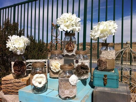 Best 25  Budget wedding decorations ideas on Pinterest