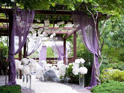 Lawn & Garden Purple Free Standing Pergola Decor Indoor