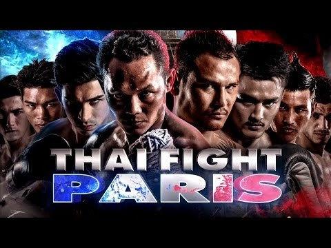 Liked on YouTube: ไทยไฟท์ล่าสุด ปารีส อองตวน ปินโต 8 เมษายน 2560 Thaifight paris 2017 https://youtu.be/Q5to5pAQS78 https://goo.gl/4Ut9kV