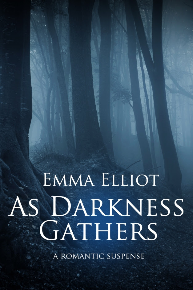As_Darkness_Gathers_Hi-Res_Cover