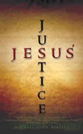 ...Jesus' Justice...