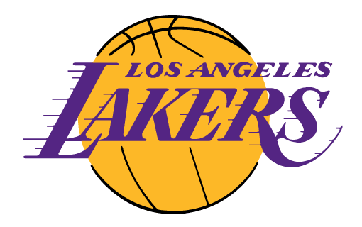 Gameday: Lakers 94 vs. Clippers 142 03/06/14 | Los Angeles ...